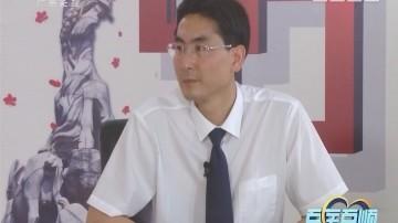 [2017-09-22]百医百顺:认识脑中风