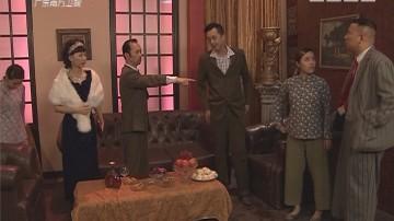 [2017-10-02]七十二家房客:牡丹与小草