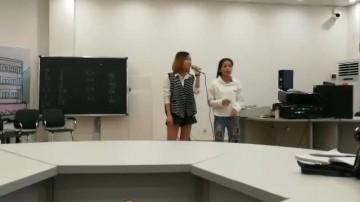 罗清纯《滚滚红尘》.mp4