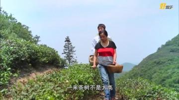 《食匀全中国》5-1.mp4