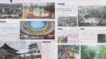 广州: 精心培育平安细胞 积小安为大安