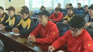 广州:外卖车交通违法 企业将一并担责