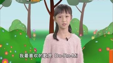 [2018-01-09]小桂英语