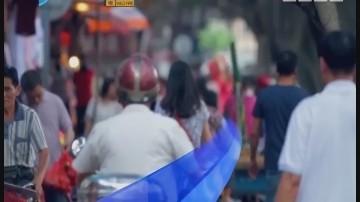 [2018-01-02]小强热线:街坊练瑜伽练出一身伤 谁来负责?