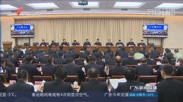 粤警方开展打击处置拒不支付劳动报酬案事件专项行动