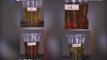 养胃陷阱大揭秘(二)