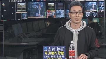 20180127互动集锦