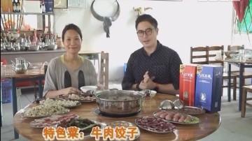 [2018-01-05]美食江门:牛肉饺子