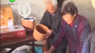 """[2018-01-07]民生820:村民买来""""宝贝"""" 直呼上当!"""