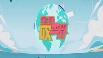 [2018-01-07]全民叹世界