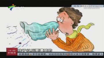 小时候有鼻炎,长大就能好?