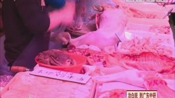 冬季养生养胃首选羊肉