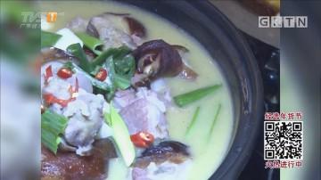 燕窝营养不如豆腐 名贵补品靠谱吗?