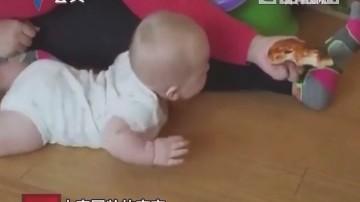 宝宝说话比别人晚? 是贵人语迟吗?
