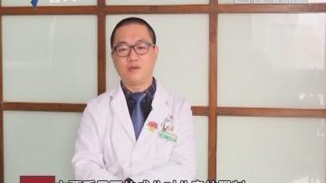 感冒就使用复方感冒药?专业医生说需谨慎!