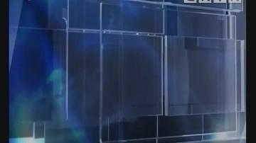 [2018-03-25]东莞新闻:中国散裂中子源通过工艺鉴定和验收