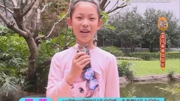 [2018-04-26]南方小记者:南方小记者公开课进校园