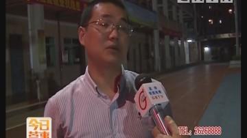 东莞:积分入学并不难 两个条件最重要