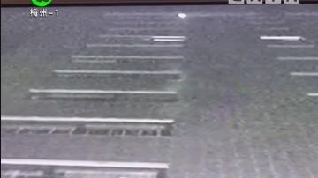 梅州:住户无奈装监控只为揪出抛物黑手