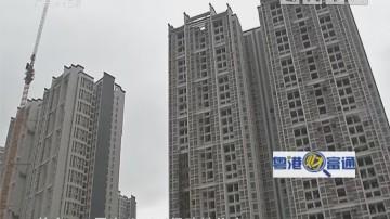 今年广州住宅用地供应略有增加