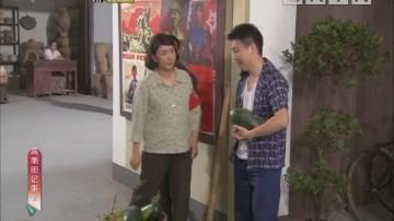 [2018-05-20]高第街记事:西瓜兄弟(上)