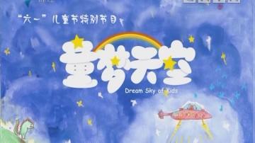[2018-06-04]文化珠江:童梦天空