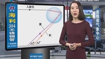 20180627天气连线