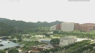 广州北部楼市扫描(1):白云区