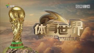 [HD][2018-07-12]体育世界:2017-2018年全国跳绳总决赛隆重开幕