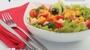 饭后运动会引发胃下垂?专家教您怎样吃更安心!