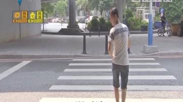 [2018-09-15]外来媳妇本地郎:广州处处好街坊(一)