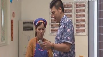 [2018-09-09]外来媳妇本地郎:想当女婿不容易(下)