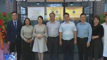 中医专家聚羊城 探讨肿瘤康复医疗