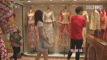 [HD][2018-12-08]外来媳妇本地郎:冤家初聚头(上)
