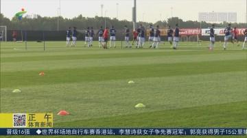 亚洲杯半决赛 西亚黑马直接对话 伊朗、日本上演巅峰对决