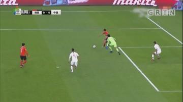 [HD][2019-01-19]足球星视界