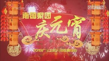 [HD][2019-02-19]南国梨国庆元宵——2019广东卫视元宵戏曲晚会