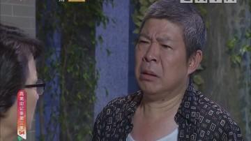 [2019-02-01]高第街记事:人生若如初见(下)