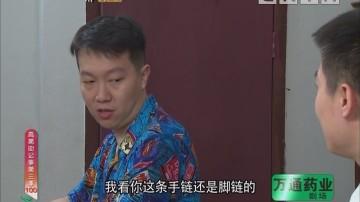 [2019-02-04]高第街记事:万丈豪情终归玲(下)