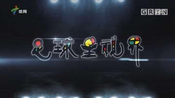 [HD][2019-02-25]足球星视界