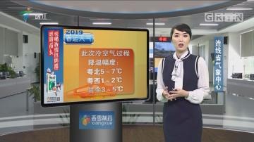 20190131天气连线