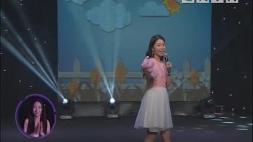 [2019-03-16]影动全城