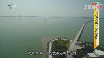 [HD][2019-03-08]全民叹世界:万悦酒店万悦轩餐厅