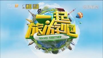 [HD][2019-07-14]一起旅游吧