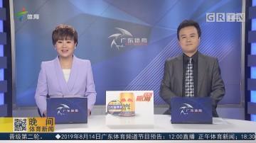 刘闯获得二青会男子拳击52公斤级冠军