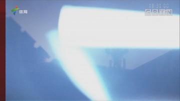 [HD][2019-11-28]体育世界:2019南粤古驿道定向大赛乳源站本周末开赛