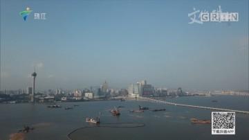 [HD][2019-12-09]文化珠江:人文之澳 薪火相传