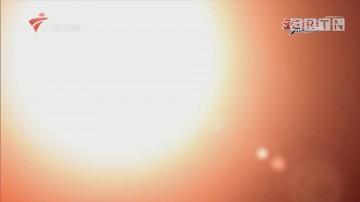 [HD][2020-01-21]劲速天地