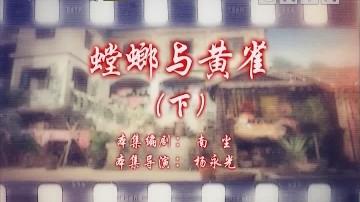 [2020-02-27]七十二家房客:螳螂与黄雀(下)
