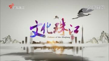 [HD][2020-06-01]文化珠江